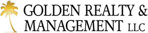 Golden Realty Management