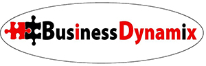 Business Dynamix Solutions