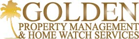 Golden Property Management Services
