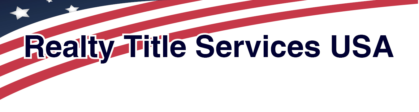 Realty Title Services LLC